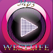 All Songs Of Westlife Mp3 by lanadroid