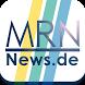 MRN-News by vmapit.de