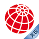 CAS genesisWorld x5 by CAS Software AG