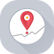 GPS Route Navigation Tracker by TOP 5 DOWNLOAD 2016