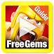 Gems for Clash of Clans by Game Helper