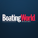 Boating World by Duncan McIntosh Company Inc.