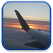 Plane Live Wallpaper by Aleso