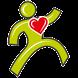 SIPCAN Checklisten by SIPCAN - Initiative für ein gesundes Leben