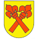Brislach by Innovative Web AG