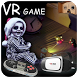 VR Run Baby Run by dreamport.net