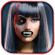 Vampire Camera Photo Editor by Free Photo Montage Apps