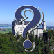 Guess the City by SYNCROM ENTERTAINMENT