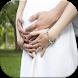 طبيب الولادة بدون انترنت by Adev Production Team