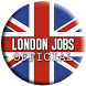 London Jobs Search - UK Jobs by Blessing Media
