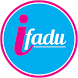 iFadu by Movimiento Universitario Sur