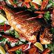 Fish Recipes by lak1sa