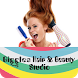 Giggles Hair & Beauty Studio by Apps Together
