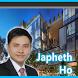 Japheth Ho by Fav Apps Pte Ltd