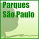Parques São Paulo by PN Mídia Apps