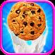 Cookies & Milk Kids Games FREE by Beansprites LLC