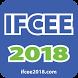 IFCEE 2018
