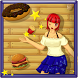 Cooking Games of Everything 2 by games without wifi - fun games for when your bored