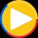 EcuaMedia - Tv & Radio en vivo by Miecua