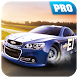 Car Racing Drift : City Highway Rush Traffic Racer by Creative Beam 3D
