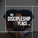 The Discipleship Place by Back to the Bible