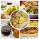 Nasta Recipes in Hindi by happydev