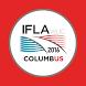 IFLA WLIC 2016 by K.I.T. Group GmbH