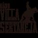 Rádio Villa Sertaneja by Host Rio Preto Informática