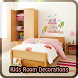 Best Kids Room Decorations by Heidi Haptonseahl