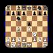 Basic chess endgames (Unreleased) by LaurentDu64