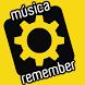 Radio Dance Hits 90s by Dabuten Factory