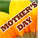 Mothers Day Live Wallpaper by MrtzKatz