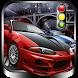 Traffic Jam Chaos by Fun Arcade Games