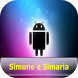 Simone e Simaria Top Lyrics