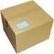 Коробка by Nonell