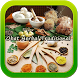 Resep Obat Herbal Tradisional by ard app