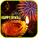 Happy Diwali Greeting Quotes by Ollite Apps