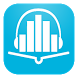 free audiobooks by Wasmyapps