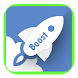 Double Booster Optimizer Free by Poweriderra