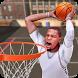 Real Basketball Dunk 2016 by Racing Fun Gaming Studio