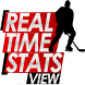 Realtime Hockey Stats - View by Realtime Sport Stats, LLC