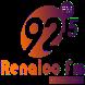 RenaicoFM Radio by Appfree Developers