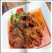 Resep Masakan Padang by Dwi Sulistyo
