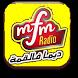 radio mfm by MOB APP