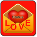 New Love Status 2017 by Technology App