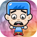 Jump Run Pro! by TGames.