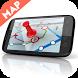 Karta Offline Navigation by ammarappsmart