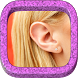 Curing Tinnitus by Villeapps