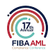 FIBA AML 2017 Conference by QuickMobile