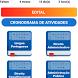Câmara de BH Técnico Legislativo 2017 Grátis by Concursos na Mão